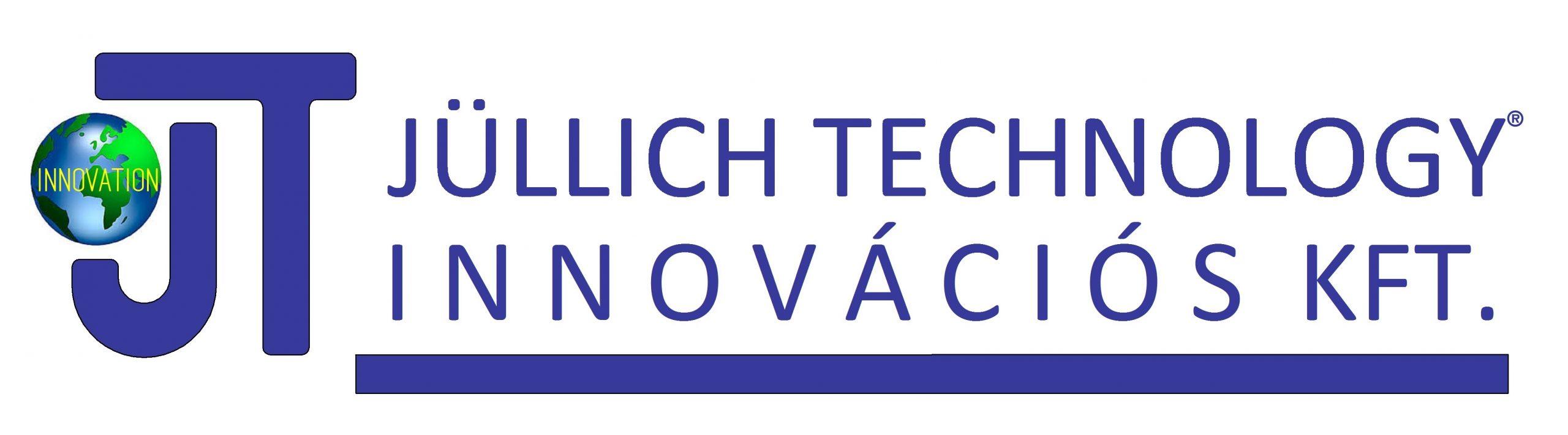 Jüllich Technology